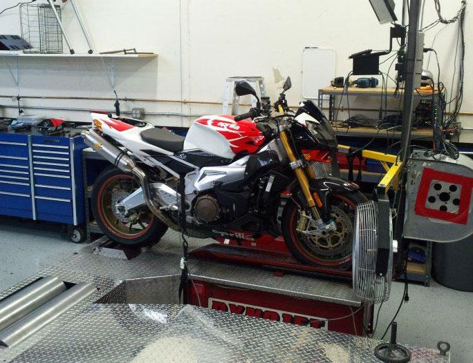 phoenix-motorcycle-dyno